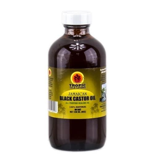 /J/a/Jamaican-Black-Castor-Oil-80z-6961687_4.jpg