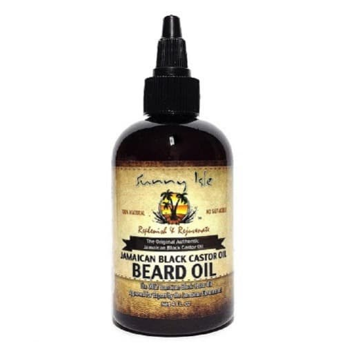 /J/a/Jamaican-Black-Castor-Oil-Beard-Oil---4oz-7101826.jpg