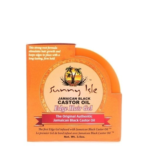 /J/a/Jamaican-Black-Castor-Oil-Edge-Hair-Gel---3-5oz-6000702_8.jpg