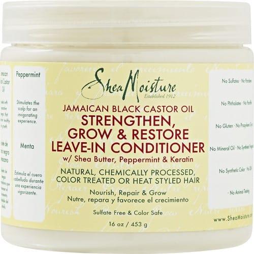 /J/a/Jamaican-Black-Castor-Oil-Strengthen-Grow-Restore-Leave-In-Conditioner---453g-7872505.jpg