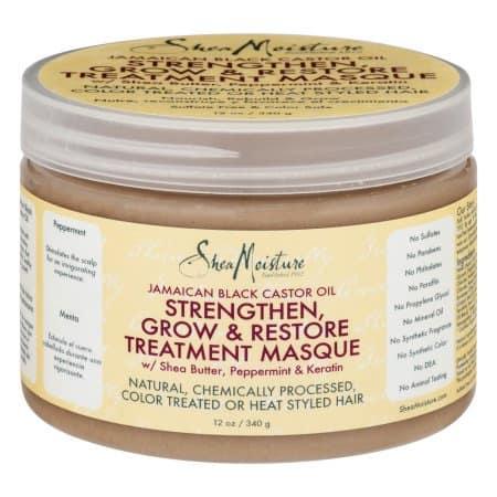 /J/a/Jamaican-Black-Castor-Oil-Strengthen-Grow-Restore-Treatment-Masque--12oz-7655817.jpg