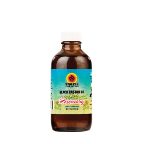 /J/a/Jamaican-Black-Castor-Oil-with-Rosemary-5571645_4.png