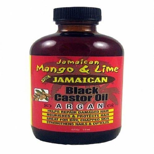 /J/a/Jamaican-Mango-Lime-Black-Castor-Argan-Oil-7809767_5.jpg