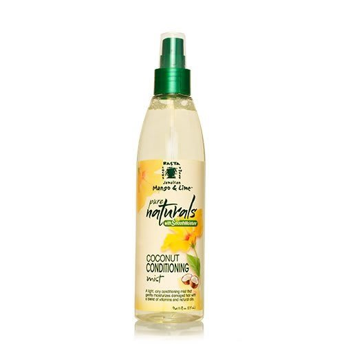 /J/a/Jamaican-Mango-Lime-Pure-Naturals-Coconut-Conditioning-Mist-8oz-4674386_7.jpg