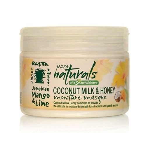 /J/a/Jamaican-Mango-Lime-Pure-Naturals-Coconut-Milk-Honey-Moisture-Masque---12oz-5025179_6.jpg