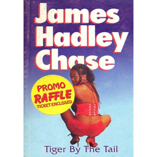 /J/a/James-Hadley-Chase---Tiger-By-The-Tail-5996859.jpg