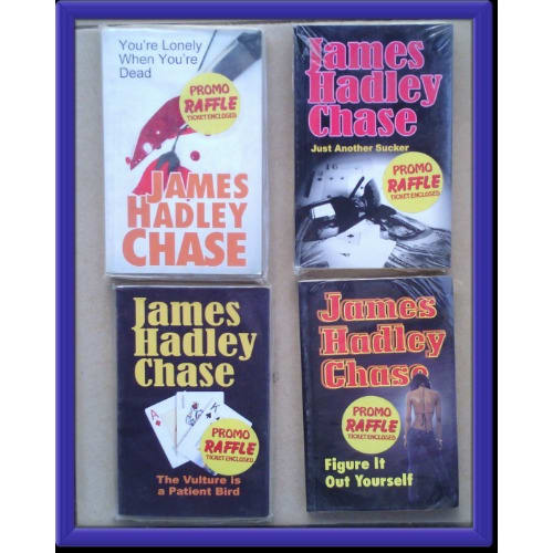 /J/a/James-Hadley-Chase-Novel-Bundle-of-4-Books--Sweet-Deal--5966261.jpg