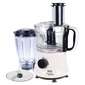 /J/a/James-Martin-Compact-Food-Processor-with-Blender-7746820.jpg