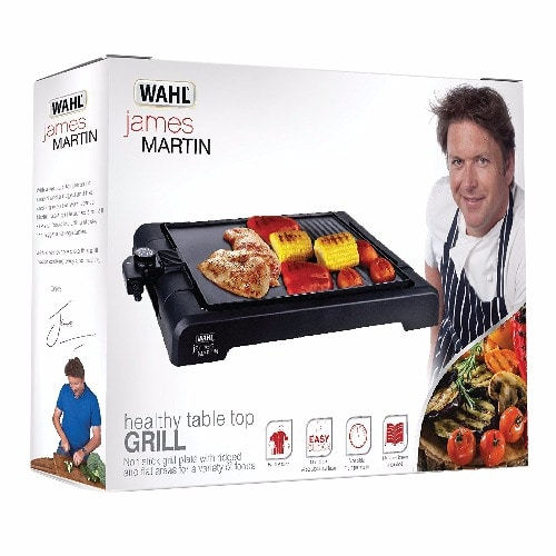 /J/a/James-Martin-Table-Top-Grill-with-Flat-Plate-7758013_3.jpg