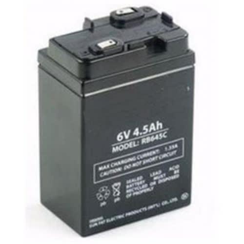 /J/a/Japan-Rechargeable-Fan-Battery-7900488.jpg
