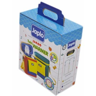 /J/a/Japlo-Baby-Twin-Warmer-5804325_1.jpg