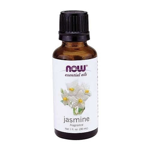/J/a/Jasmine-Essential-Oil---30-ml-7829887_1.jpg