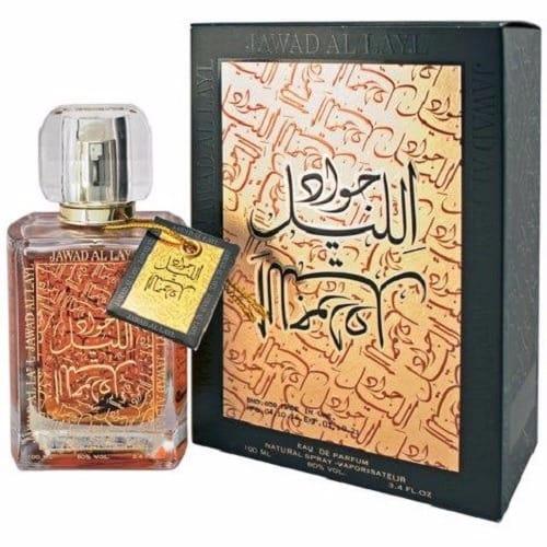 /J/a/Jawad-Al-Layl-EDP-100ml-Perfume-7477892.jpg