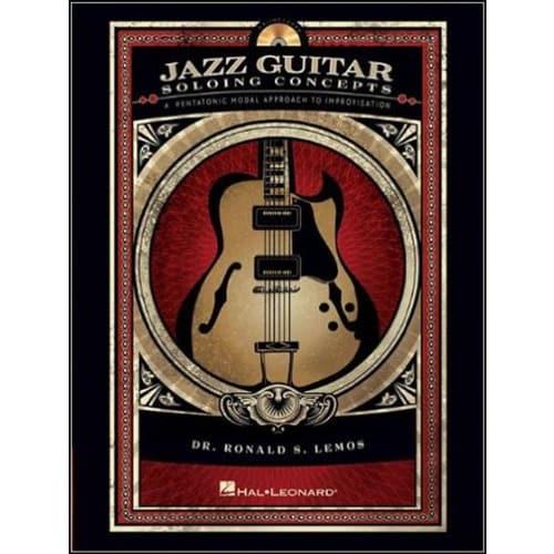 /J/a/Jazz-Guitar-Soloing-Concepts---A-Pentatonic-Modal-Approach-To-Improvisation-7800312.jpg