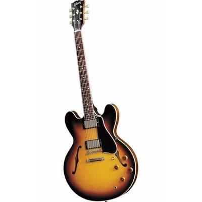 /J/a/Jazz-Professional-Semi-Acoustic-Guitar-with-Stand---Sunburst-7141759_1.jpg
