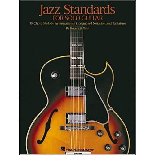 /J/a/Jazz-Standards-for-Solo-Guitar-Guitar-Solo-Paperback-7800258.jpg