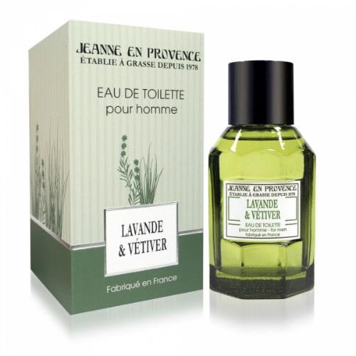 /J/e/Jeanne-en-Provence-Lavande-Vetiver-EDT-for-Men---100ml-7198627_1.jpg