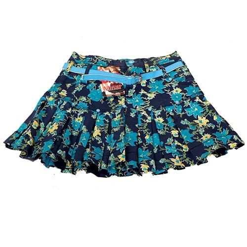 /J/e/Jeans-Pleated-Skirt-4267883_2.jpg