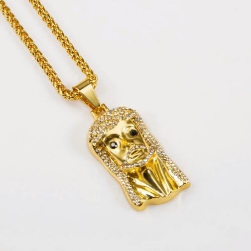 /J/e/Jesus-Face-Rhinestone-Gold-Pendant-and-Necklace-6082817.jpg