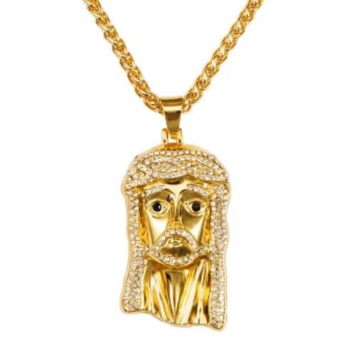 /J/e/Jesus-Face-Rhinestone-Gold-Pendant-and-Necklace-6082818.jpg