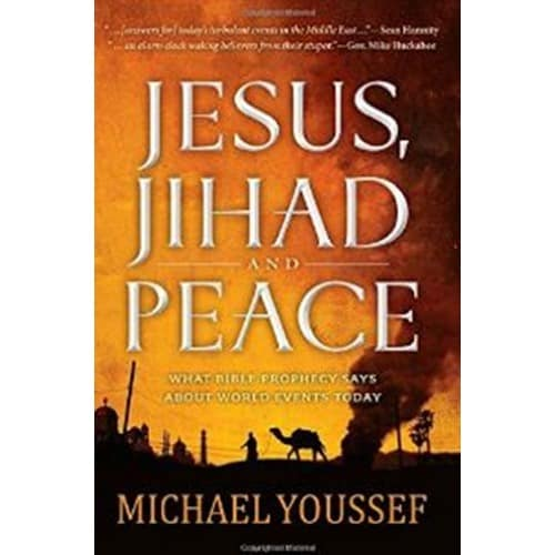 /J/e/Jesus-Jihad-and-Peace-What-Does-Bible-Prophecy-Say-About-World-Events-Today--4931106.jpg