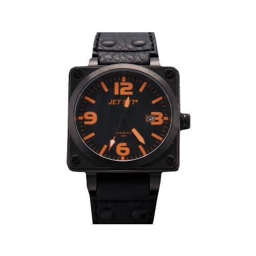 /J/e/Jetset-Men-s-Watch-7990185_1.jpg