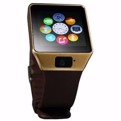 /J/e/Jeway-Android-Smartwatch---DZ09---Gold-6200867.jpg