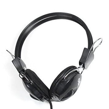 /J/e/Jeway-JH-0808-Stereo-Music-Gaming-Headphones---Black-5135355.jpg