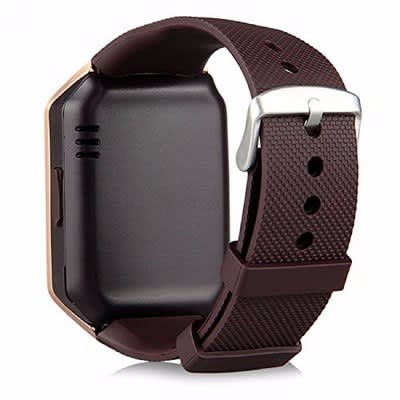 /J/e/Jeway-Smartwatch-for-Android-OS---Gold-7907321.jpg
