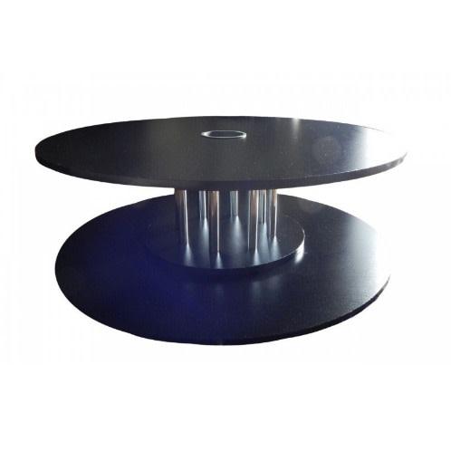 /J/e/Jewel-Center-Table-7818196_1.jpg