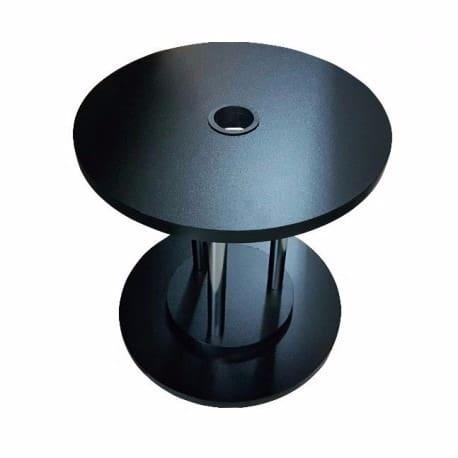 /J/e/Jewel-Side-Stool-7018836_3.jpg