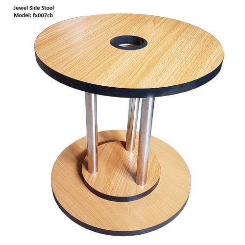 /J/e/Jewel-Side-Stools-fx007-7825511_1.jpg