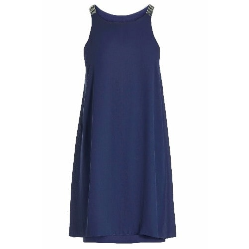 /J/e/Jewel-Strap-Swing-Dress-7069817.jpg
