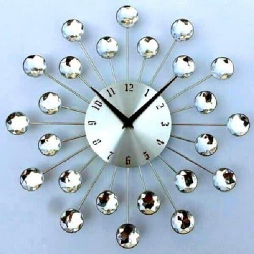 /J/e/Jeweled-Living-room-Wall-Clock-7906217.jpg