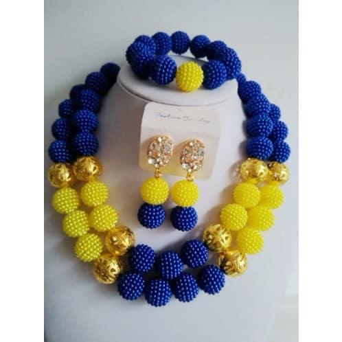 /J/e/Jewelry-Set-7214167.jpg