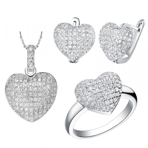/J/e/Jewelry-Set-with-Crystals-Silver-8079655.jpg