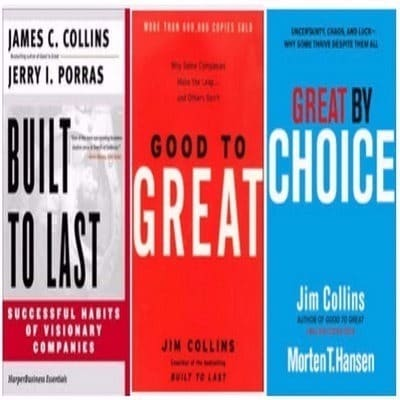 /J/i/Jim-Collins-Book-Bundle-7228102.jpg