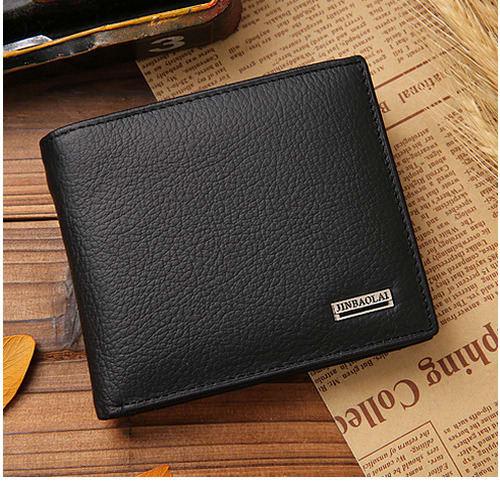 /J/i/Jinbaolai-Gents-High-Quality-Wallet---Black-7091908.jpg