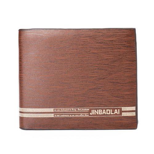 /J/i/Jinbaolai-Men-s-Leather-Wallet---Brown-7494742.jpg