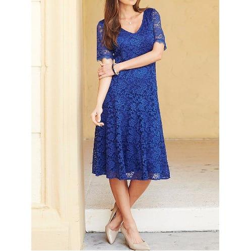 /J/o/Joanna-Hope-Cobalt-Floral-Lace-Maxi-Dress-7688128_1.jpg