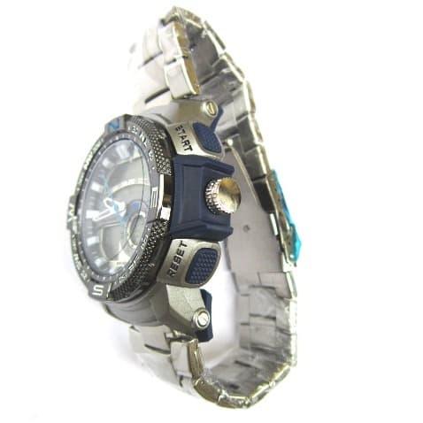 /J/o/Joefox-Sports-Wrist-Watch-8021313.jpg