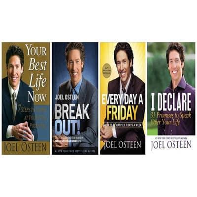 /J/o/Joel-Osteen-Book-Bundle---Set-of-4-5095623_1.jpg