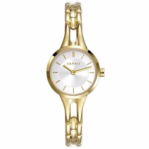 /J/o/Joelle-Ladies-Watch---ES108162002---Gold--6003866_3.jpg