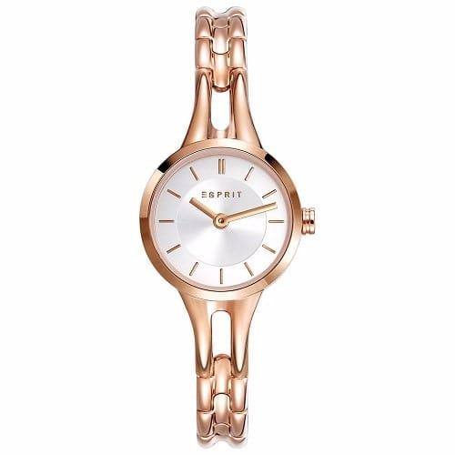 /J/o/Joelle-Ladies-Watch---ES108162003--Rose-Gold-6003238_3.jpg