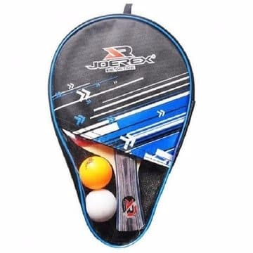 /J/o/Joerex-Table-Tennis-Bat-With-2-Balls-Inside-8023229.jpg