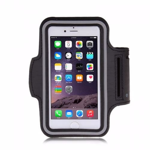 /J/o/Jogging-Armband-for-iPhone-6-Plus---Black-6279997.jpg