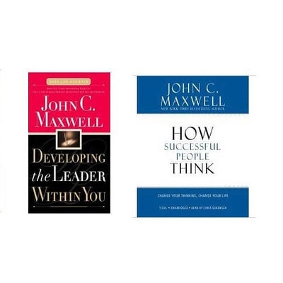 /J/o/John-Maxwell-Book-Bundle---Set-of-2-5056361_2.jpg