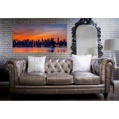 /J/o/Johnson-Exquisite-Sofa-7967100.jpg