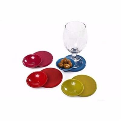 /J/o/Joie-Party-Coasters---4-Piece-Set-4904038.jpg