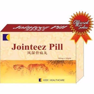 /J/o/Jointeez-Pill-Rheumatism-Arthritis-4968377.jpg